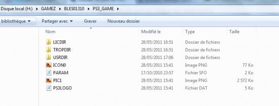 capture-jeux-dde-n3.png